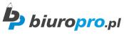 BIUROPRO.pl